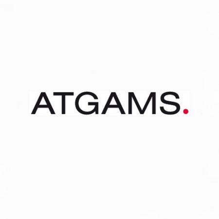 AtGams<span>Schauen Sie sich ihre Webseite an!</span>
