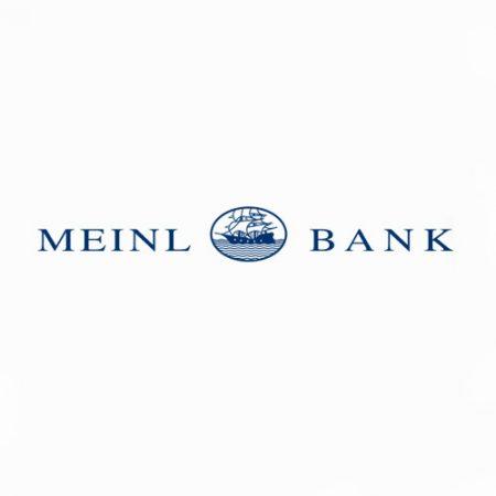 Meinl Bank<span>Schauen Sie sich ihre Webseite an!</span>