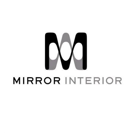 Mirror Interior<span>Schauen Sie sich ihre Webseite an!</span>