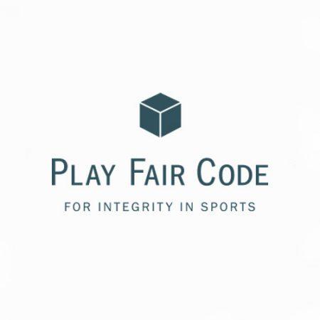 Playfair Code<span>Schauen Sie sich ihre Webseite an!</span>