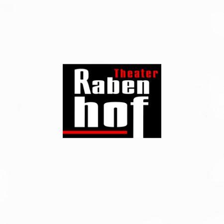 Rabenhof Theater<span>Schauen Sie sich ihre Webseite an!</span>