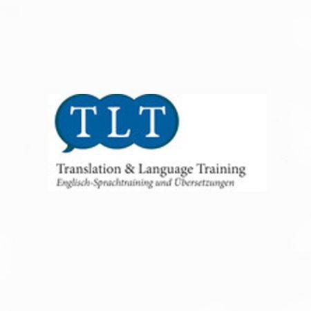 TLT4You<span>Schauen Sie sich ihre Webseite an!</span>