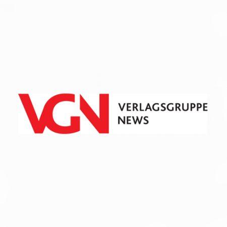 VGN<span>Schauen Sie sich ihre Webseite an!</span>