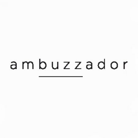 Ambuzzador<span>Check out their page!</span>