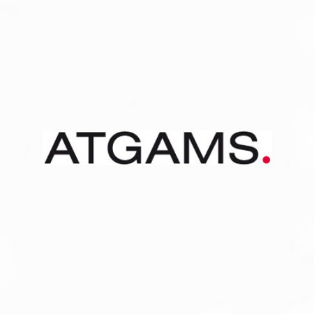 AtGams<span>Check out their page!</span>