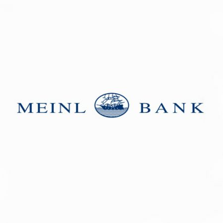 Meinl Bank<span>Check out their page!</span>