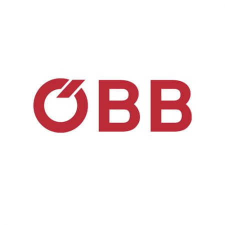 ÖBB<span>Check out their page!</span>
