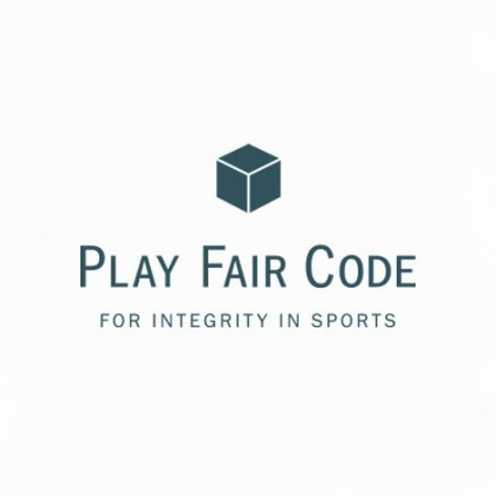 Playfair Code<span>Check out their page!</span>