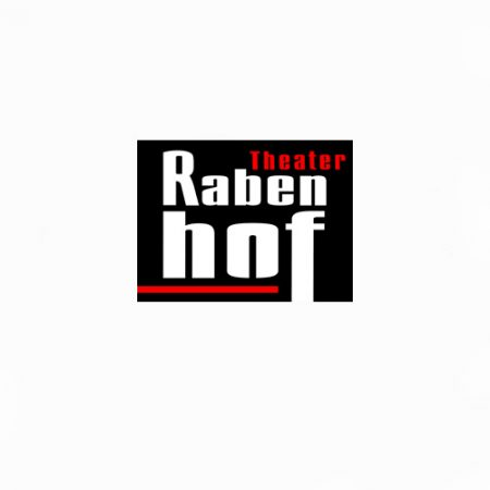 Rabenhof Theater<span>Check out their page!</span>