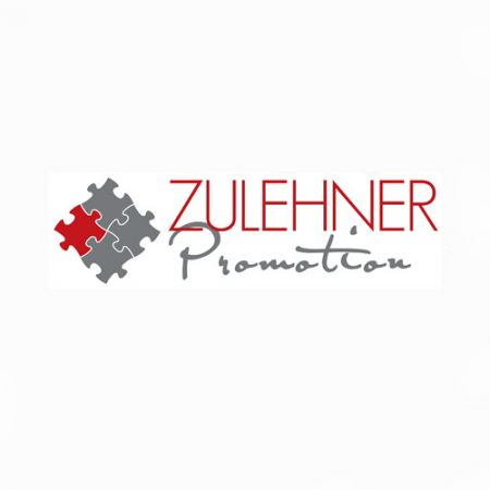 Zulehner<span>Check out their page!</span>