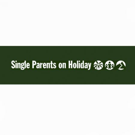 Single Parents <span>Check out their page!</span>